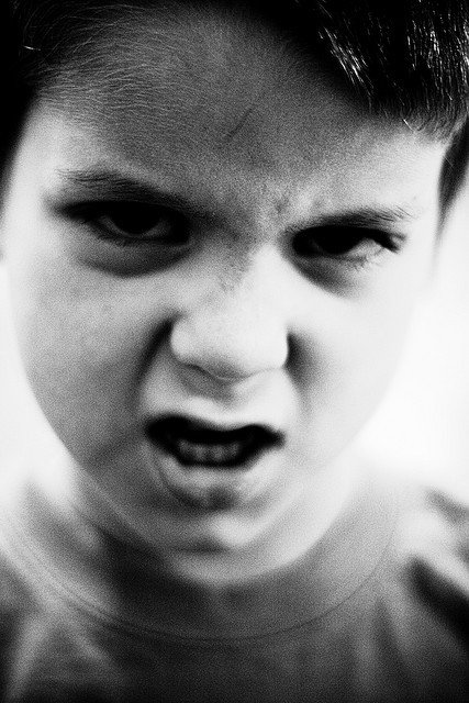 angryboy.jpg