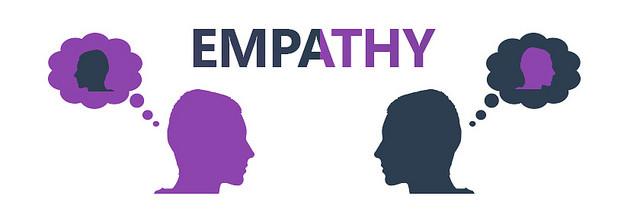 empathy.jpg