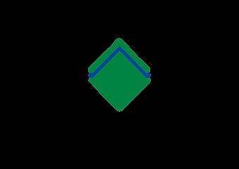 Yee-Chain-logo-01.png