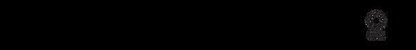 all logo_工作區域 1.png