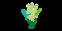 twine logo 2017-01.png