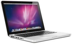 Macbook Repair
