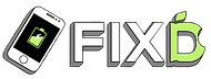 fixdlogotransparent.png