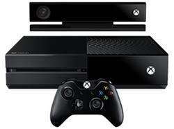 Xbox's Repair