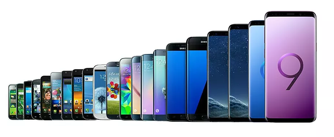 samsung-galaxy-s-series-lineup_orig.png