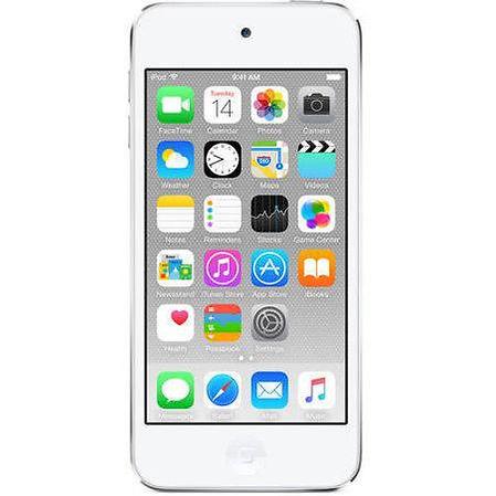 iPod touch 5th gen repair