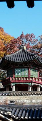 Changdeokgung.jpg