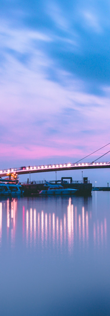 Tamsui Fisherman's Wharf.jpg