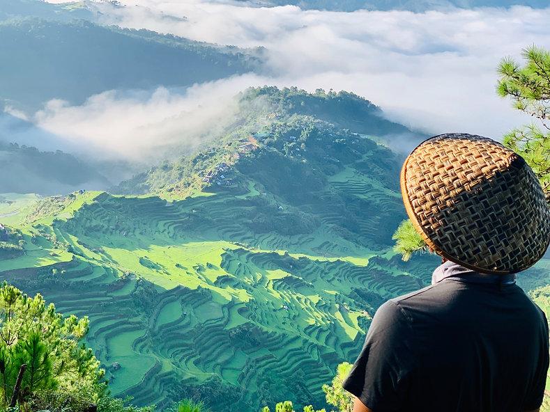 Bontoc Mountain Province.jpg