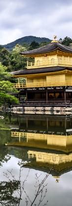 Kinkakuji Golden Pavilion.jpg
