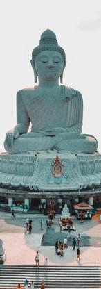 Big Buddha Statue Phuket.jpg