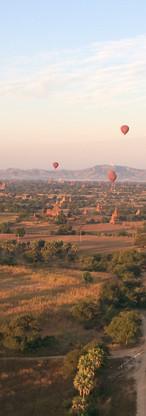 Bagan Hot Air Balloon.jpg
