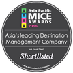Asia's%20leading%20Destination%20management%20company_edited.png