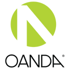 ml_oanda_logo.png