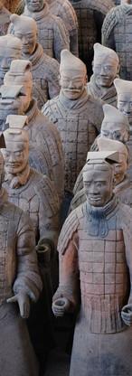Terracotta Warrior Xi An.jpg