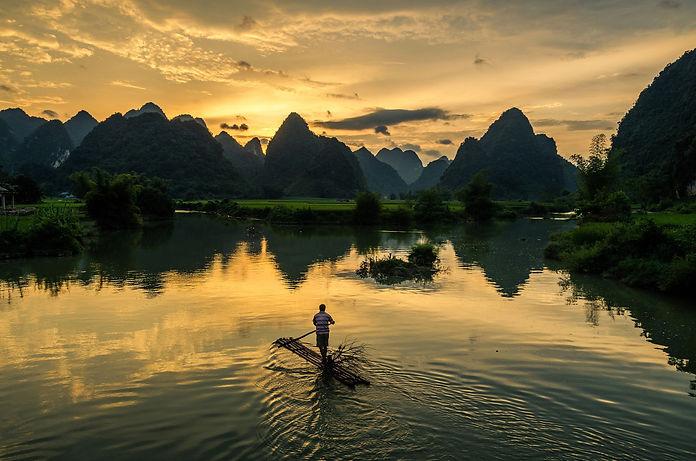 Fisherman Sunset.jpg