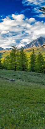 Altai Tavan Bogd National Park 1.jpg