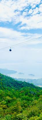 Langkawi SkyBridge.jpg