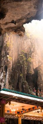 Batu Caves Selangor MY.jpg