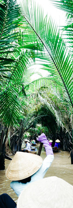Mekong Delta Tour.jpg