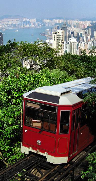 Victoria Peak Tram.jpg