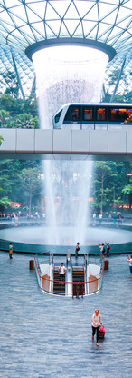 Jewel Changi 2.jpg