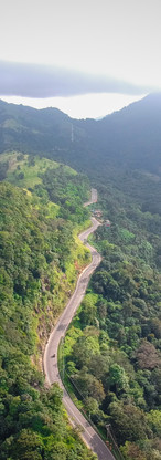 Kandy Highway Birds Eye.jpg