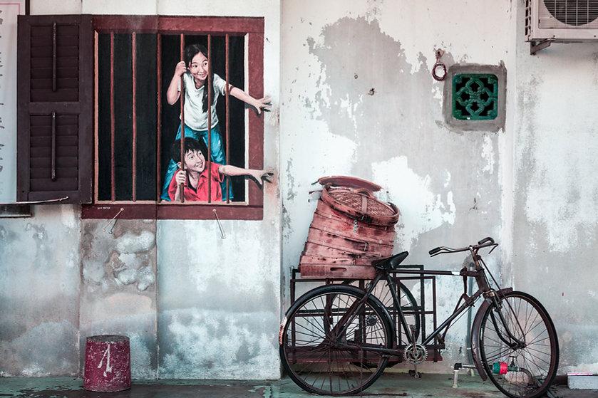 Street Art Penang.jpg