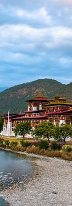 Punakha Dzongkhag.jpg