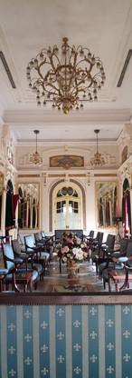 Hanoi Opera House.jpg