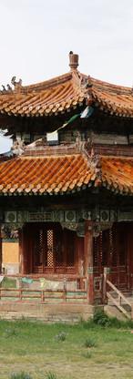 Amarbayasgalant Monastery.jpg