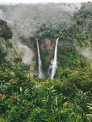 Laos.jpeg