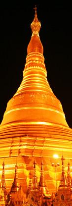 Shwedagon Pagoda, Yangonr.jpg