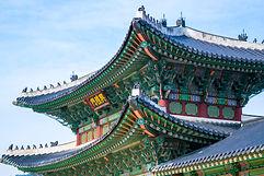 Palace Seoul.jpeg