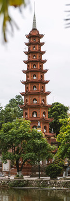 Tran Quoc Pagoda Hanoi.jpg