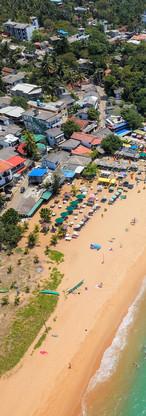Unawatuna Beach.jpg