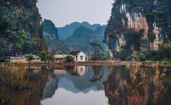 Ninh_Bình_1