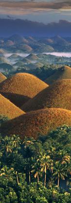Chocolate Hills.j