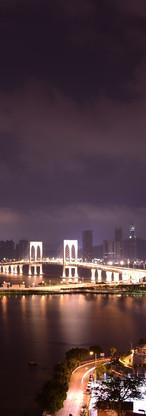 Macau Tower.jpg