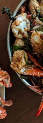 Cambodian Fried Crab.jpg