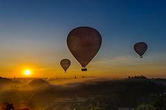 Hot Air Balloon Bagan.jpeg