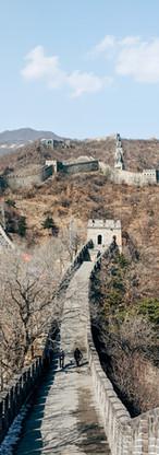 Great Wall of China 2.jpg