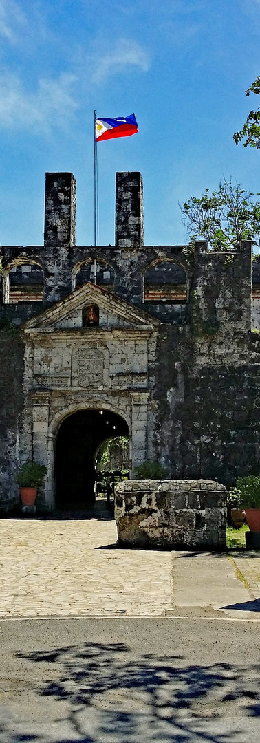 Fort San Pedro.jpg