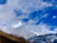 Tshopu Twin Lakes Bhutan.jpeg