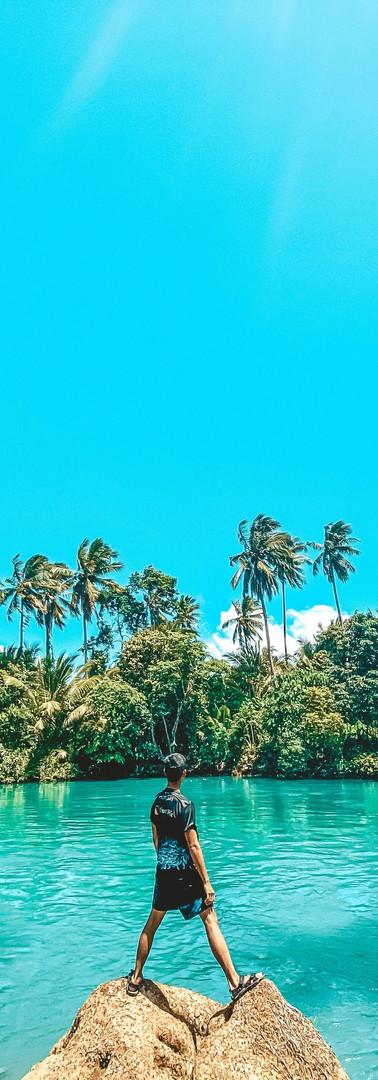 Baganga, Davao Oriental.jpg