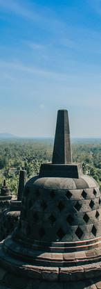 Borobudur Jogja.jpg