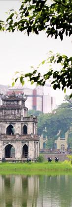 Hoan Kiem Lake Hanoi.jpg