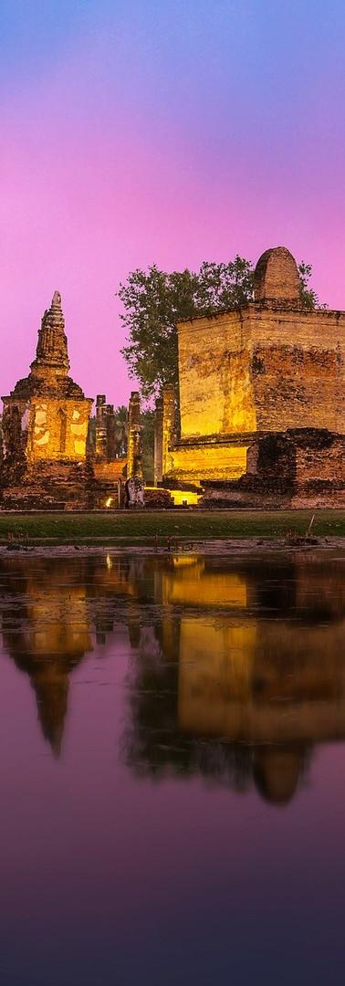 Phra Nakhon Si Ayutthaya.jpg