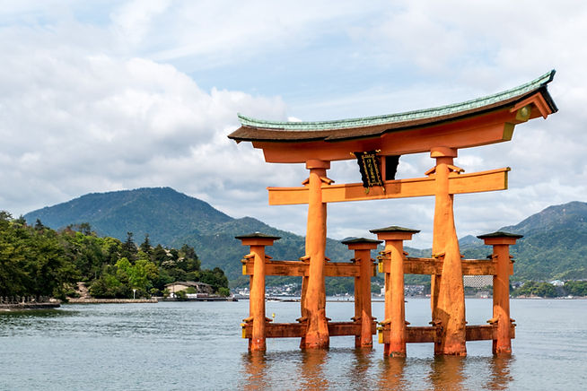Floating Torii Gate.jpg