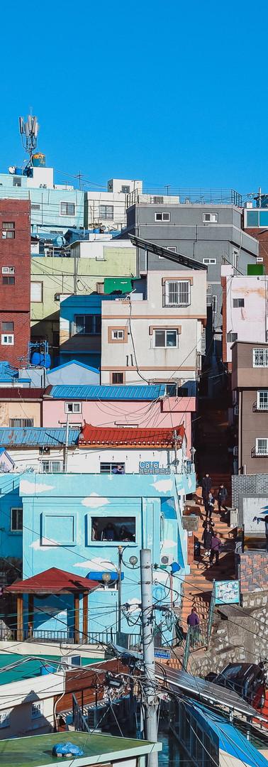 Gamcheon Cultural Village.jpg